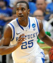 Marquis_Teague_Kentucky_InsideOnly