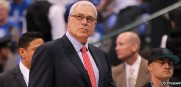 Phil_Jackson_Lakers_2011_Presswire_3