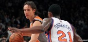 Steve_Nash_Suns_2012_Presswire_2