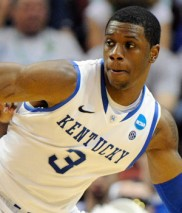 Terrence_Jones_Kentucky_InsideOnly