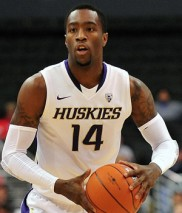 Tony_Wroten_Washington_InsideOnly