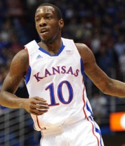 Tyshawn_Taylor_Kansas_InsideOnly