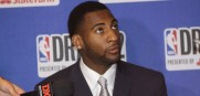 Andre_Drummond_NBADraft_2012_1