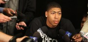 Anthony_Davis_Combine_2012_1