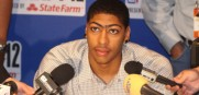 Anthony_Davis_NBADraft_2012_1