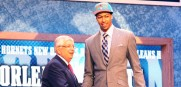 Anthony_Davis_NBADraft_Handshake_1