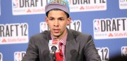 Austin_Rivers_NBADraft_2012_1