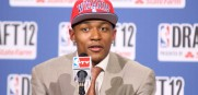 Brad_Beal_NBADraft_2012_1