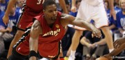 Chris_Bosh_NBAFinals_2012_Presswire_1