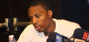 Damian_Lillard_Combine_2012_1