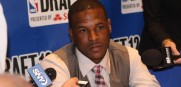 Dion_Waiters_NBADraft_2012_1