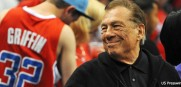 Donald_Sterling_Clippers_2012_Presswire_2