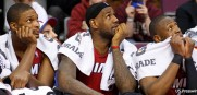 Dywane_Wade_LeBron_James_Chris_Bosh_HEAT_2012_Presswire_2