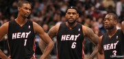 Dywane_Wade_LeBron_James_Chris_Bosh_HEAT_2012_Presswire_3