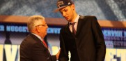 Evan_Fournier_NBADraft_2012_1