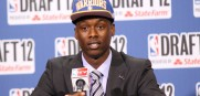 Harrison_Barnes_NBADraft_2012_1