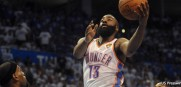 James_Harden_NBAFinals_2012_Presswire_2