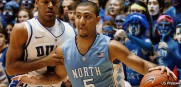 Kendall_Marshall_UNC_2012_Presswire_1