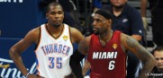 Kevin_Durant_LeBron_James_NBAFinals_2012_Presswire_1
