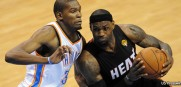 Kevin_Durant_LeBron_James_NBAFinals_2012_Presswire_2