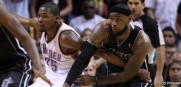 Kevin_Durant_LeBron_James_Thunder_2012_Presswire_1