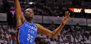 Kevin_Durant_NBAFinals_2012_GM3_Presswire_4