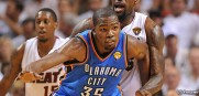 Kevin_Durant_NBAFinals_2012_GM4_Presswire_2
