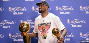 LeBron_James_Finals_Game5Trophy