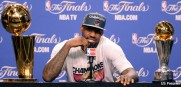 LeBron_James_NBAFinals_2012_Championship_Presswire_1