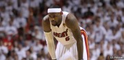LeBron_James_NBAFinals_2012_GM3_Presswire_3