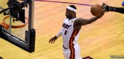 LeBron_James_NBAFinals_2012_GM5_Presswire_1