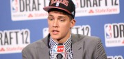 Meyers_Leonard_NBADraft_2012_1
