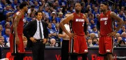 Miami_HEAT_NBAFinals_2012_Presswire_1