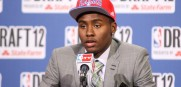 Moe_Harkless_NBADraft_2012_1