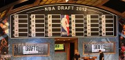 NBADraft_Board_Blank_2012_1