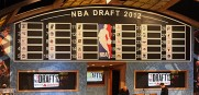 NBADraft_Board_Blank_2012_2