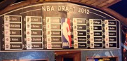 NBADraft_Board_Final_2012_2