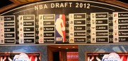NBADraft_Board_Final_2012_3