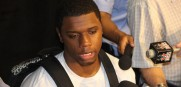 Terrence_Jones_Combine_2012_2
