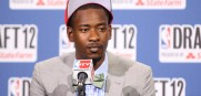 Terrence_Ross_NBADraft_2012_1