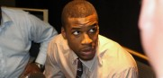 Thomas_Robinson_Combine_2012_1