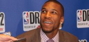 Thomas_Robinson_NBADraft_2012_1