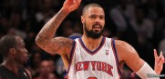 Tyson_Chandler_Knicks_2012_Presswire_6