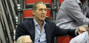 Bryan_Colangelo_LVSL_2012_2
