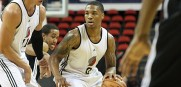 Damian_Lillard_LVSL_2012_1