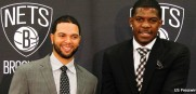 Deron_Williams_Joe_Johnson_Nets_2012_1
