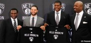 Deron_Williams_Joe_Johnson_Nets_2012_2