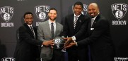 Deron_Williams_Joe_Johnson_Nets_2012_4