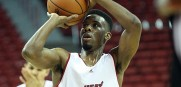 Norris_Cole_LVSL_2012_1
