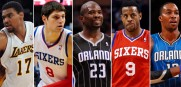 Bynum_Vucevic_Richardson_Iguodala_Howard
